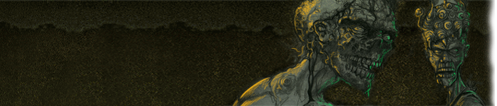 Banner 2 - Two Zombies